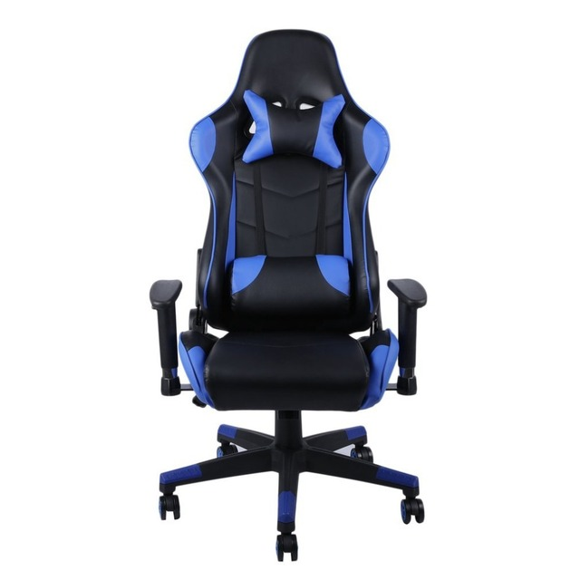 Pleasing Best Price Adjustable Office Chair Ergonomic Gaming Chair Camellatalisay Diy Chair Ideas Camellatalisaycom