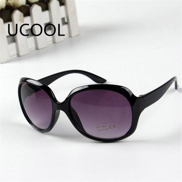 UCOOL Moda big quadro óculos de sol Hilton óculos de sol das crianças do  bebê modelos 3358e39609