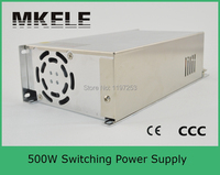 S 500 13 5 36A Similar To Power Supply 500w Mean Well
