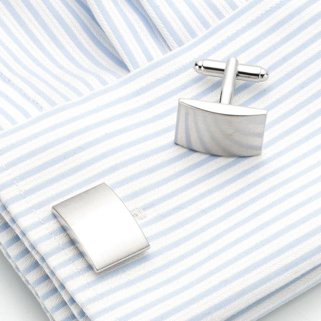 Vagula Cufflinks Tie Clip Bar Cuff Links Pin Cuffs Gemelos Necktie Jewelry 82