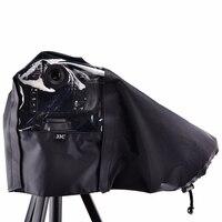 RC DK Camera Protective Rain Cover For NIKON D100 D200 D300 D300s D600 D90 D5000