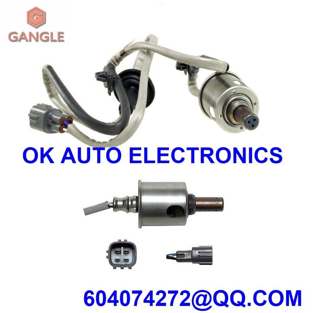 Sensor De Oxgeno O2 Lambda Ratio Combustible Aire Ic Up1589qqkf Up1589q Up15890 Up1589 Qfn20 Para Lexus Gs350 8946530840 234 4519 2344519 89465 30840 2007 2013