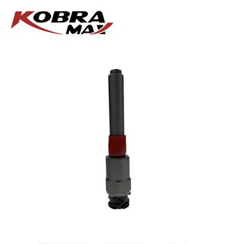 KobraMax 2159 20102201 czujniki dla Benz wózek Auto części samochodowe części zamienne tanie i dobre opinie Indukcja magnetyczna Czujnik Prędkości pojazdu Car Replacements 2159 20102201 Sensors for Benz Cart Auto Parts Benz Sensors
