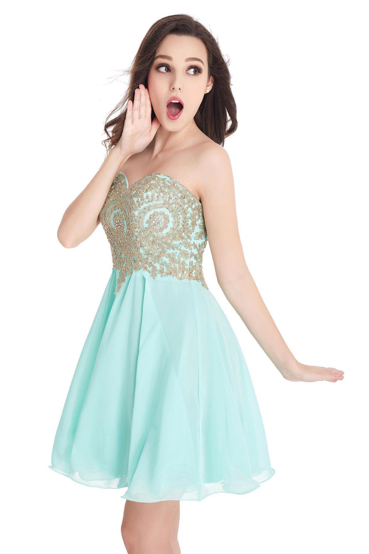 1d3c2d4775 Short Tight Long Sleeve Homecoming Dresses