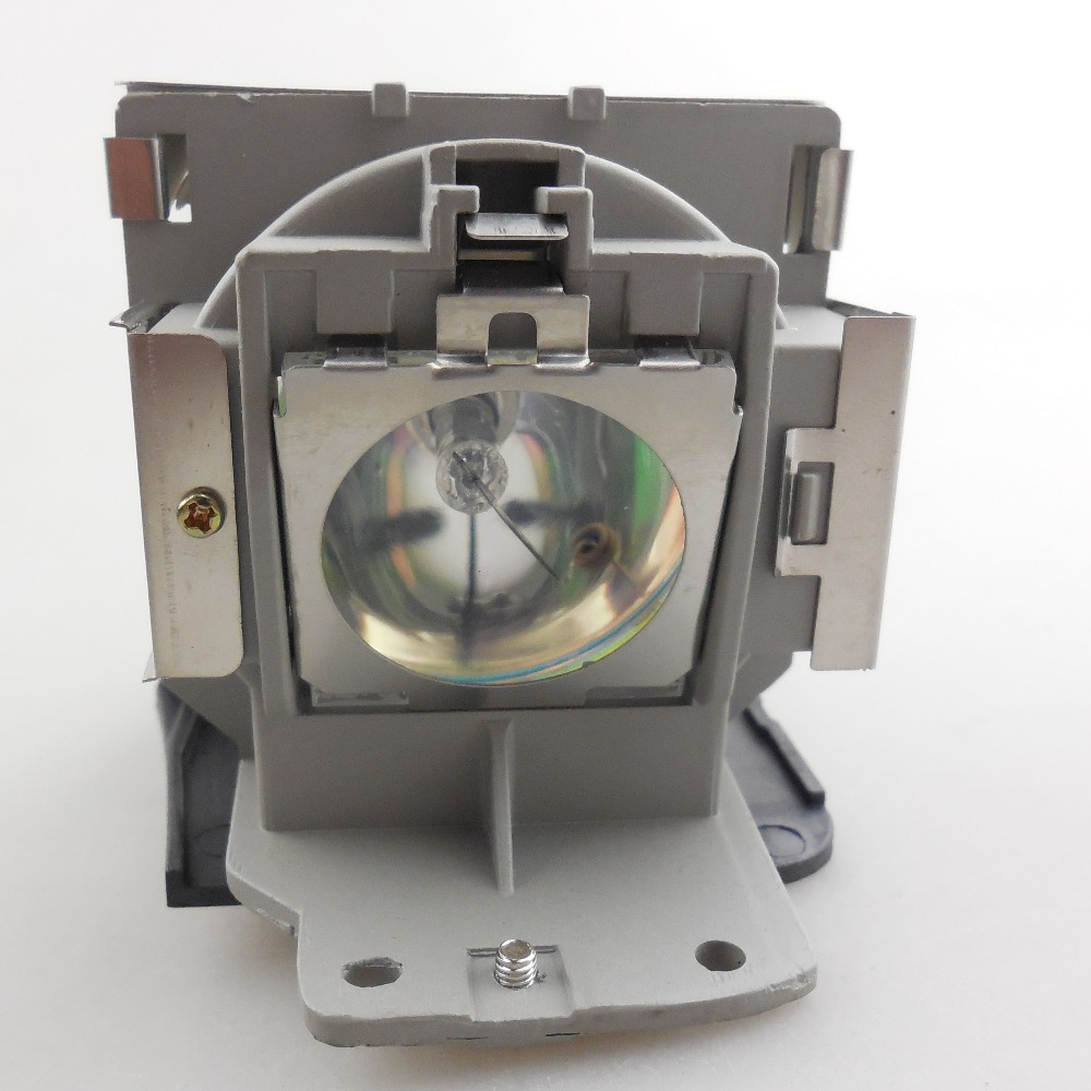 High quality Projector lamp 5J.06W01.001 for BENQ MP723 / MP722 / EP1230 with Japan phoenix original lamp burnerHigh quality Projector lamp 5J.06W01.001 for BENQ MP723 / MP722 / EP1230 with Japan phoenix original lamp burner