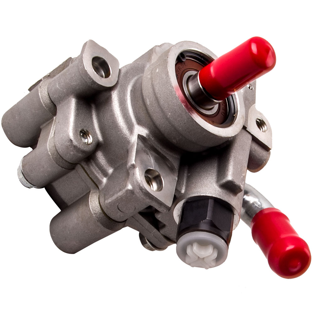 Power Steering Pump for Toyota Camry XLE LE Models 3.0L Lexus ES300 01 06 for TOYOTA Avalon 3.0L V6 4431006071 1995 2004