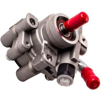 Bomba De Dirección Asistida Para Toyota Camry XLE LE Modelos 3.0L Lexus ES300 01-06 Para TOYOTA Avalon 3.0L V6 4431006071, 1995-2004