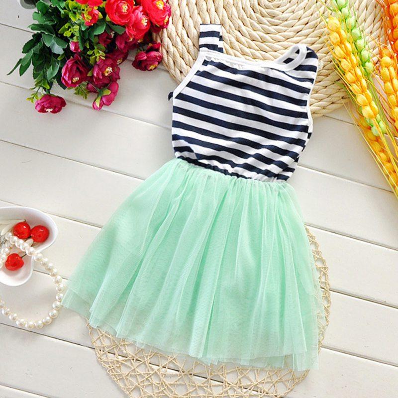 Summer-New-Fashion-Cute-Dress-2-6Y-Kids-Girls-Stripe-Lace-Tutu-Dress-Brace-Bowknot-Ruffle-Tulle-Baby-One-piece-Dresses-4