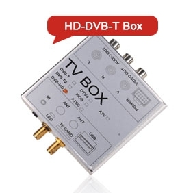 Erisin ES345 Mobile HD DVB-T Box 1