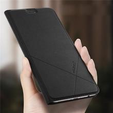 Wallet Leather Flip Case For Huawei P20 Pro P10 Plus Nova3E Card Stand Cover Enjoy 7S 7 8e 8