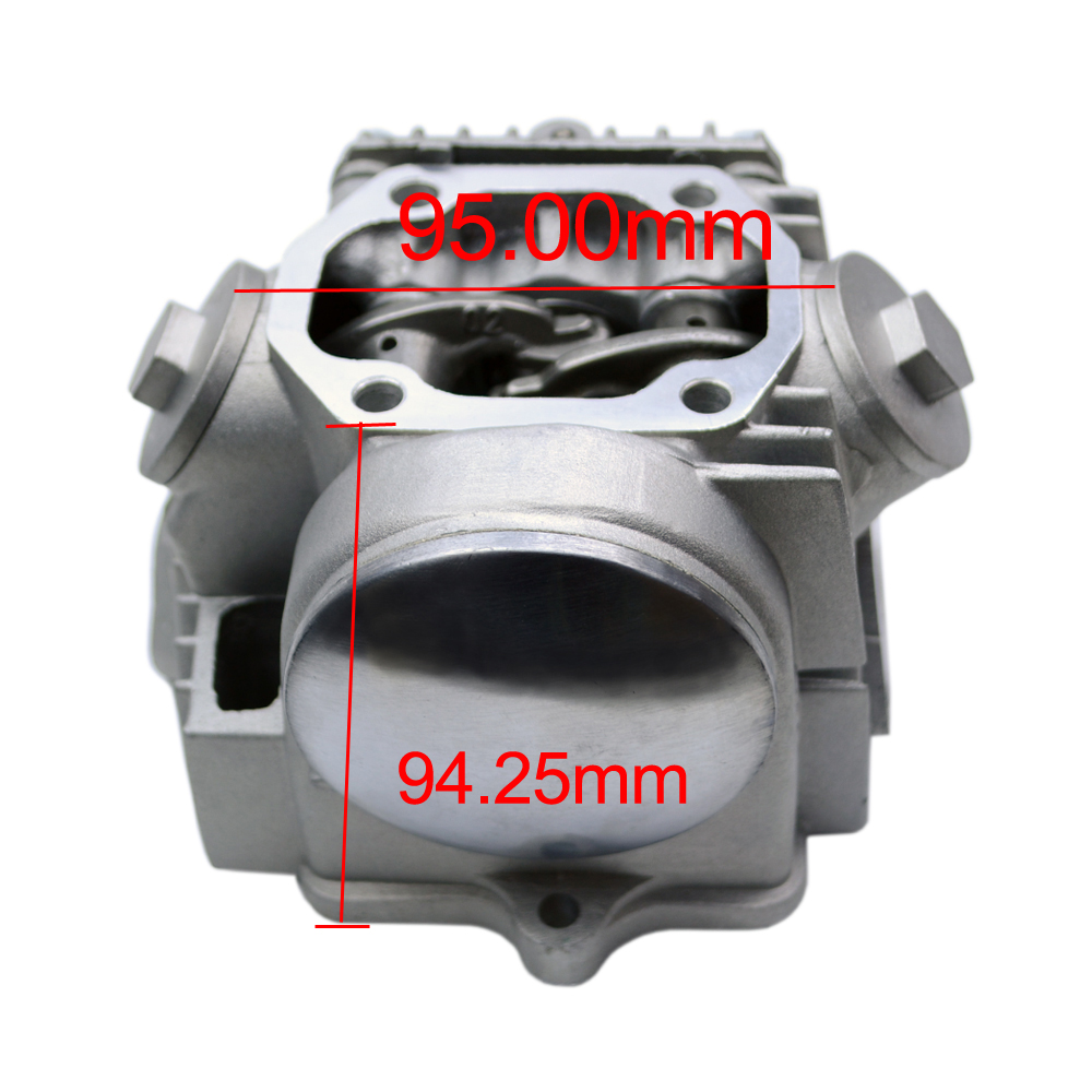 New Cylinder Engine Motor Rebulid Kit For Honda Z50 Z50r Xr50 Crf50 50cc Dirt Bike In Engines From Automobiles Motorcycles On Alibaba