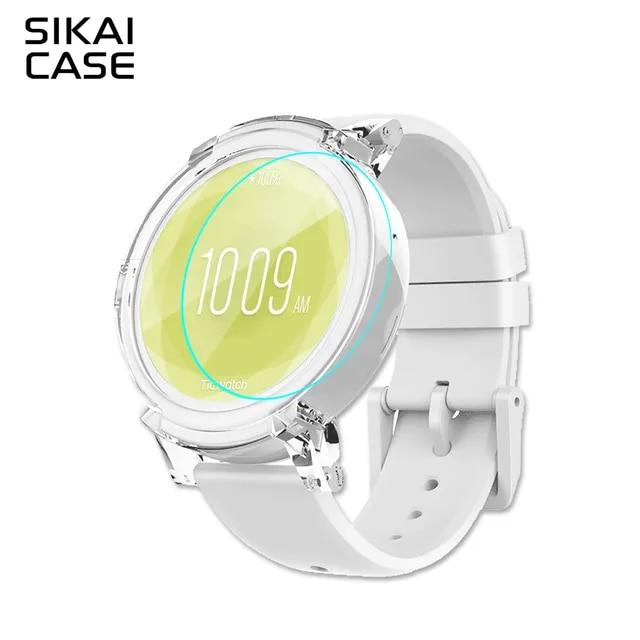 SIKAI-5-stks-Gehard-Glas-Screen-Protector-Voor-Ticwatch-E-Anti-kras-Beschermende-Screen-Guards-Voor.jpg_640x640.jpg_.webp
