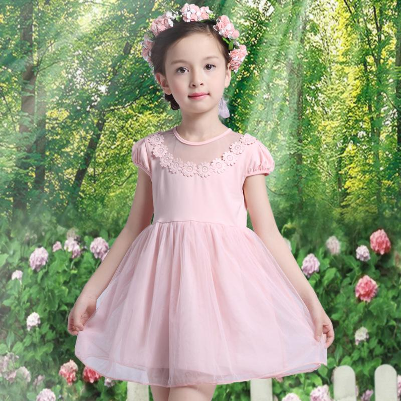 modelos de explosin nias visten ropa de los nios los nios vestido de princesa de