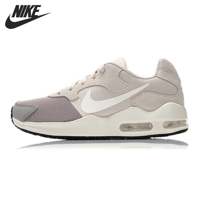 67a0552362c7e4 Original Nouvelle Arrivée 2018 NIKE AIR MAX MURI Chaussures de Course des  Femmes Sneakers