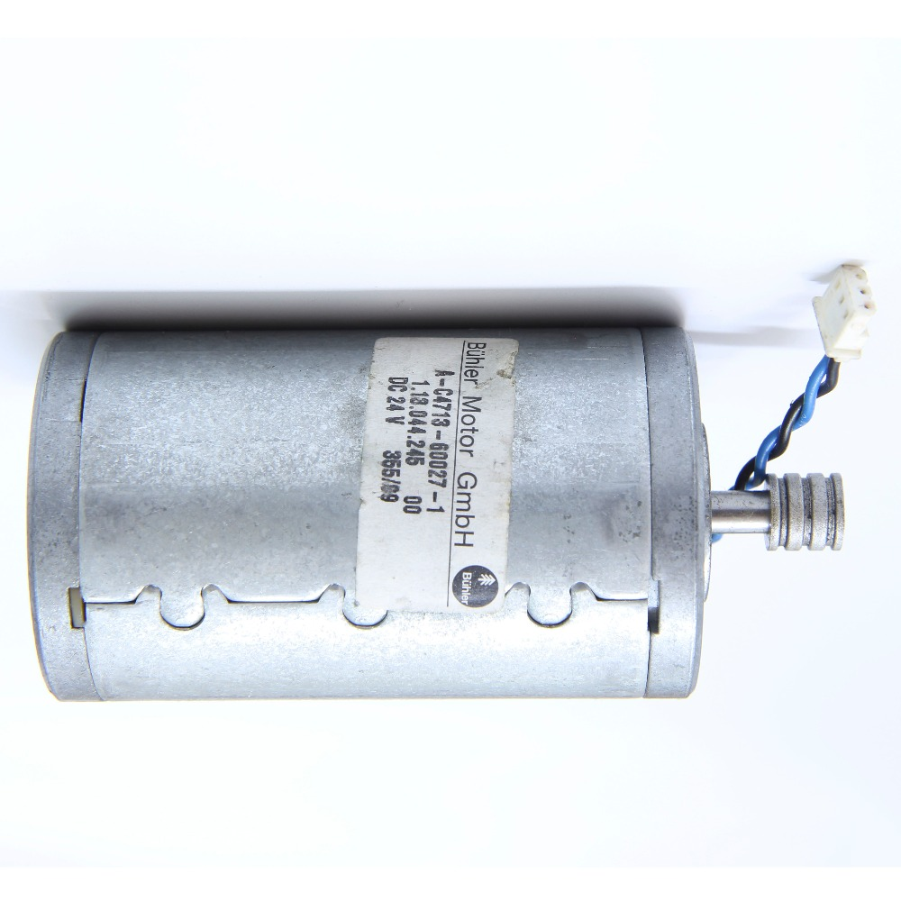 Buhler Motor 5 Wire Diagram 12v - Schematic Wiring Diagrams •