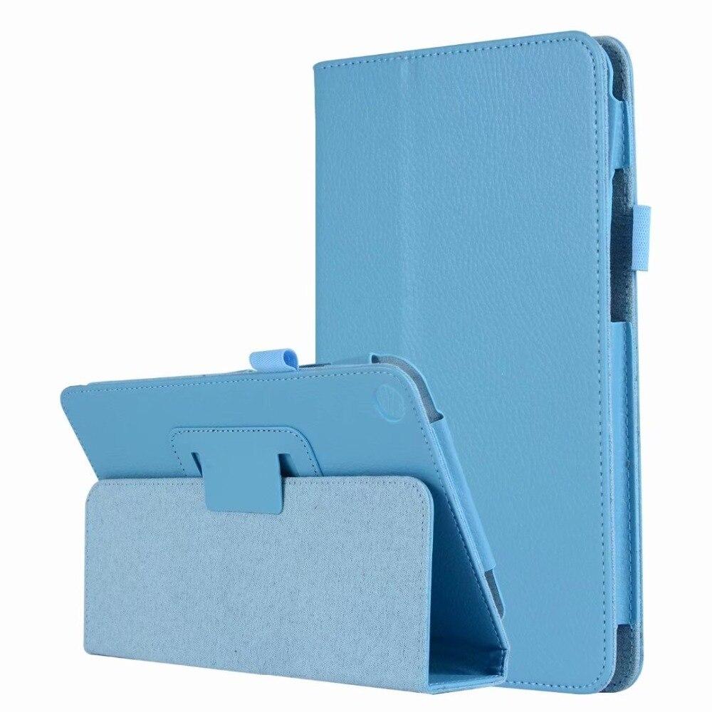xiaomi mipad 4 case leather 44