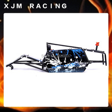 1/5 rc car GT pig cage Suite edition for baja 5b parts