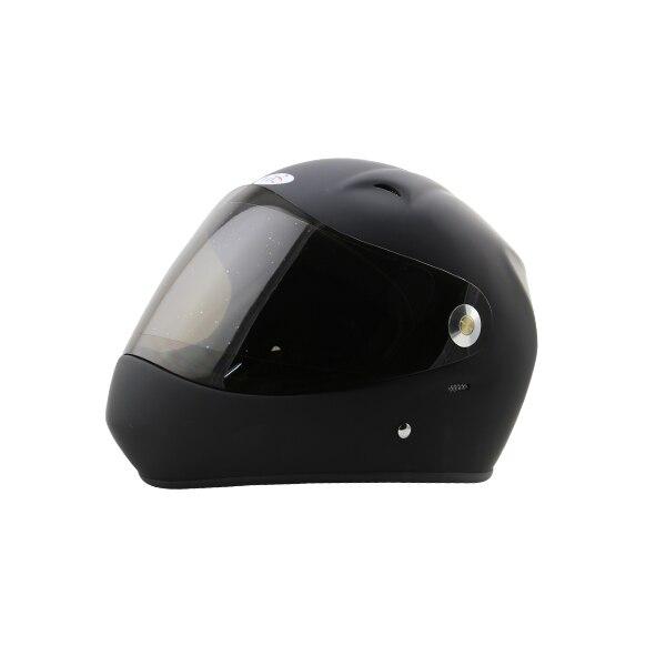 2016 New Design Skate Helmet Skateboard Helmet  Fiberglass Downhill Longboard Helmet