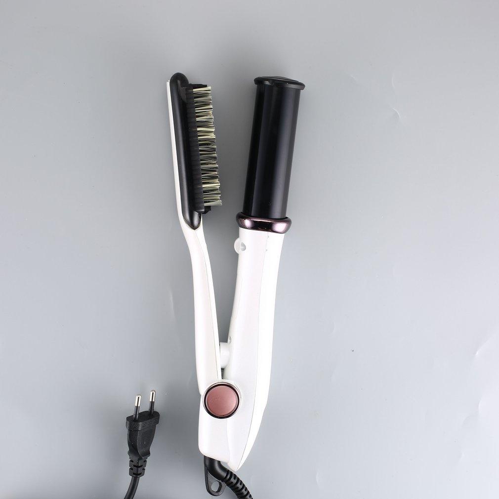 2018 New Hair Curler 110-240v dropshipping2018 New Hair Curler 110-240v dropshipping