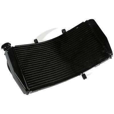 Радиатор кулер охлаждения для Хонда CBR954 ЦБ РФ 954 02-03 2002-2003 мотоцикл ЦБ РФ 954RR 2002 2003 02 03