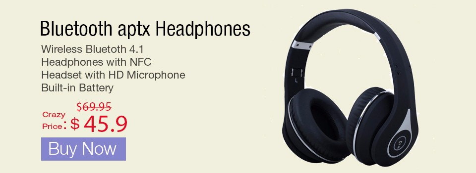 Bluetooth-Headphones-Wireless