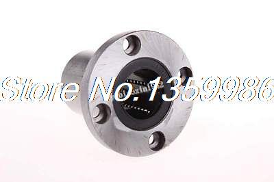 10pcs LMF30UU30mm x 45mm x 64mm Linear Motion Ball Bearing