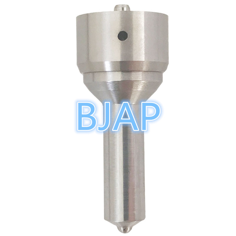 Buy injector for caterpillar and get free shipping on