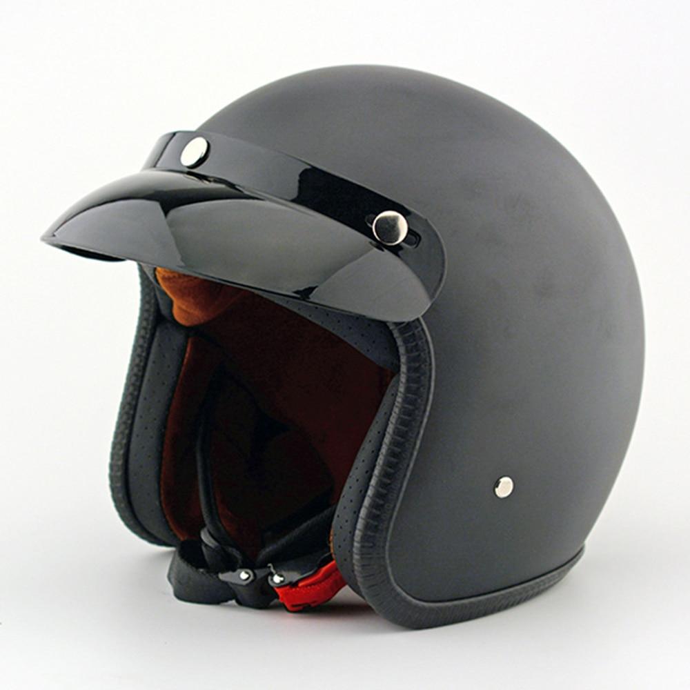 Motorcycle Helmet Capacete De Moto With Inner Sun Visor Helmet Motorcycle Racing Motorbike Helmet Casco Casque Moto Helmet