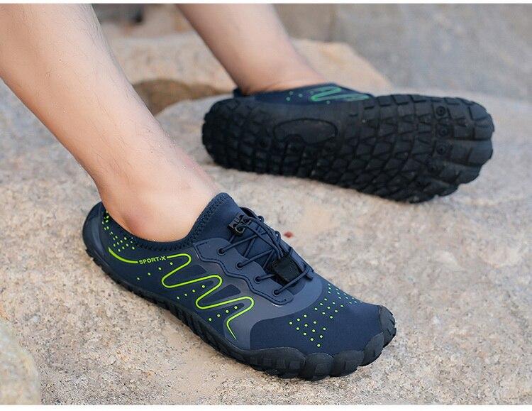 men shoes summer (36)