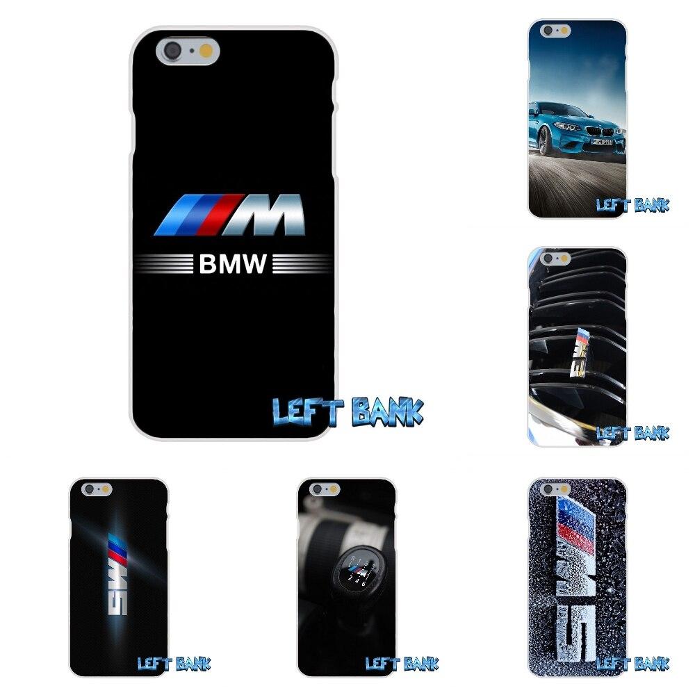 Bmw Z5: BMW M Logo Silicon Soft Phone Case For Sony Xperia Z Z1 Z2