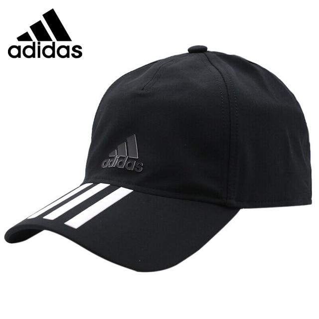 1da40d19a81 Original New Arrival 2018 Adidas Performance C40 6P 3S CLMLT Unisex  Baseball Sport Caps