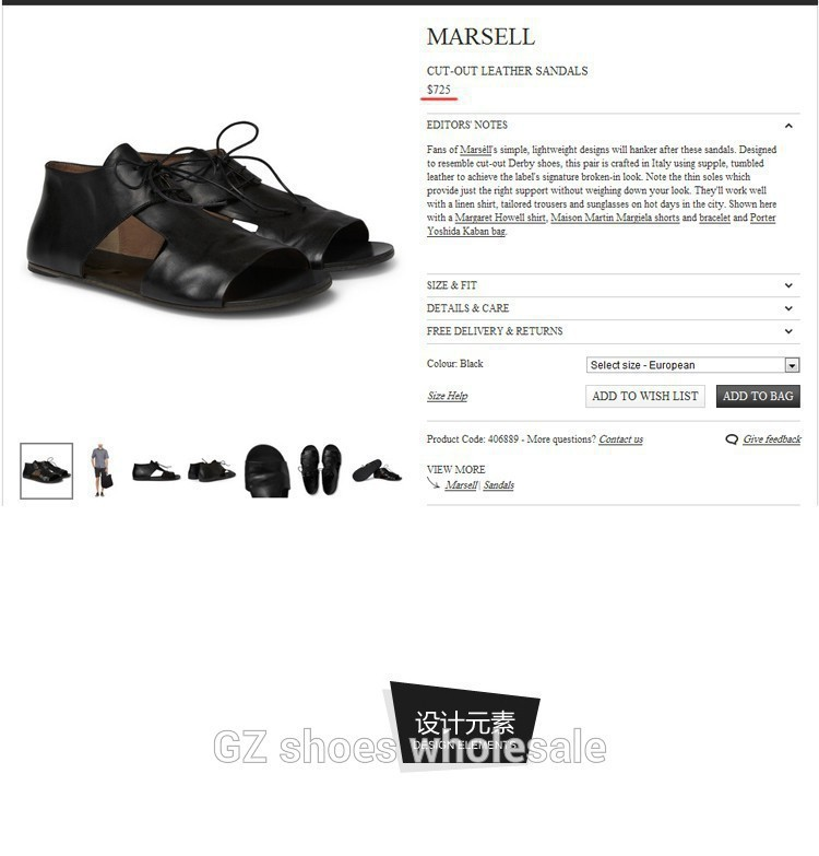 703e9d5b274b0 pls tell (leave a message) your EU size better with foot length to confirm  the size before send