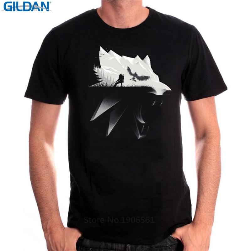 Camiseta para adultos S-2Xl Cuello redondo, el mejor amigo de manga - Ropa de hombre