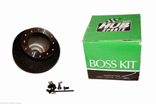 Hub Boss Kit STEERING HUB KIT ,BOSS ADAPTOR for 91-98 BMW E36 3 SERIES 316i, 318i, 328i, 330 850i E39 318 320 323 325 328
