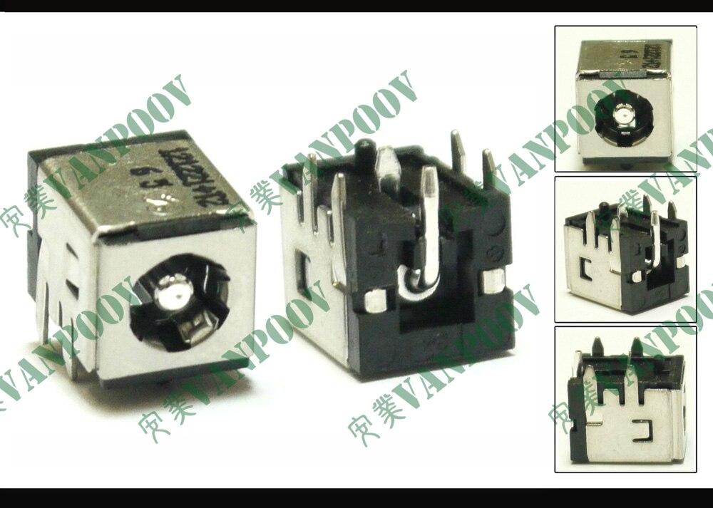 Gateway MX6124 MX6440 MX6421 Series Keyboard Replacement Key Black