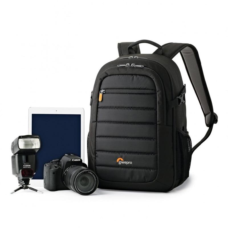 Free Shipping Wholesale Lowepro Tahoe BP 150 Traveler TOBP150 Camera Bag Shoulder Camera Bag