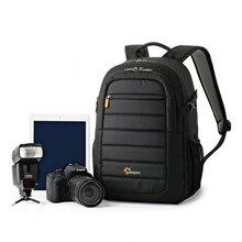 Ücretsiz kargo toptan Lowepro Tahoe BP 150 gezgin TOBP150 kamera çantası omuz kamera çantası