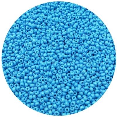 U выбрать цвет много 2500пк экономичный 11/0 рокайль 1,8 мм маленький круглый чешское стекло семечко бусины DIY ювелирные изделия делая