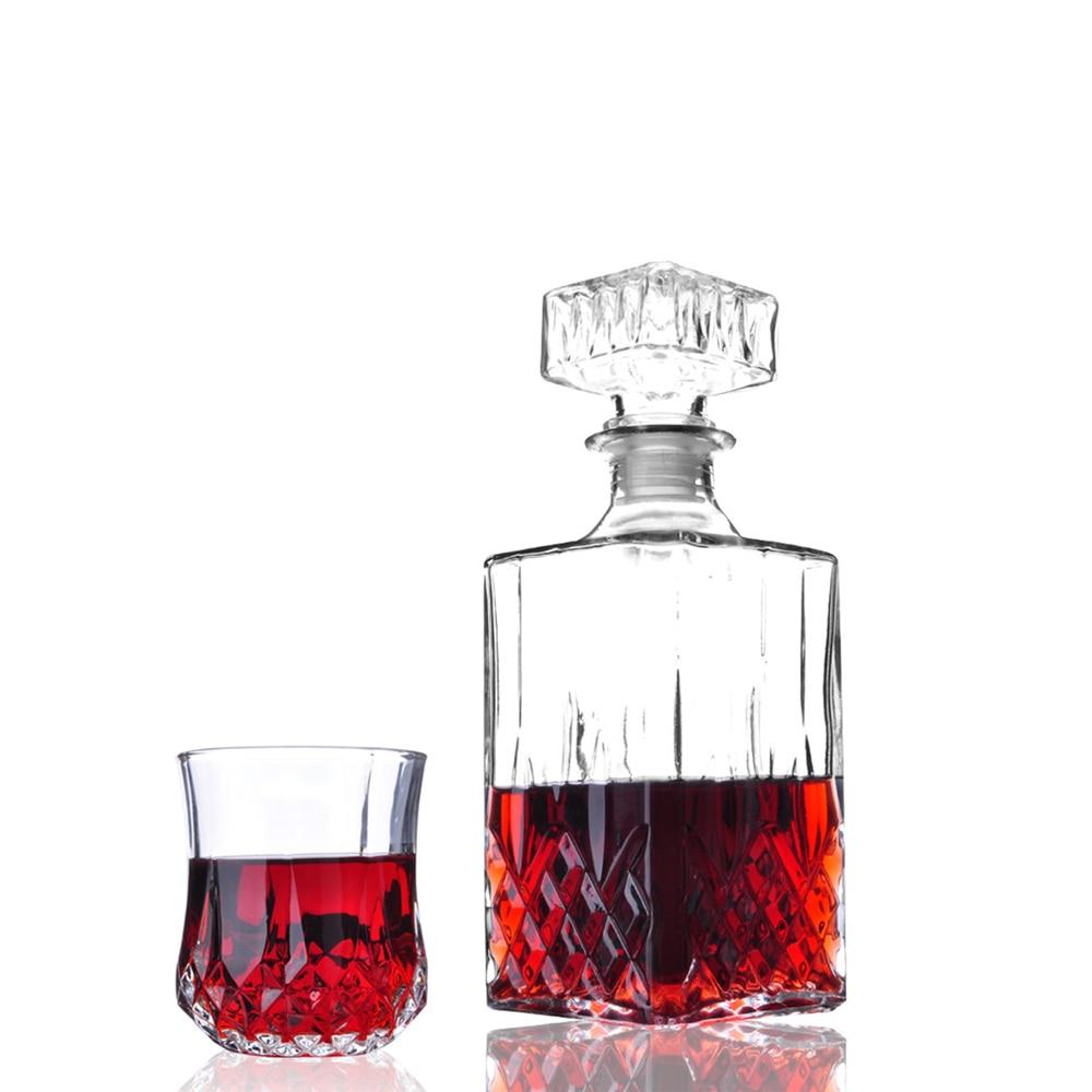 Bulleit Whiskey bottle and glass | B O T T L E | Pinterest ... |Whisky Bottle With Glass