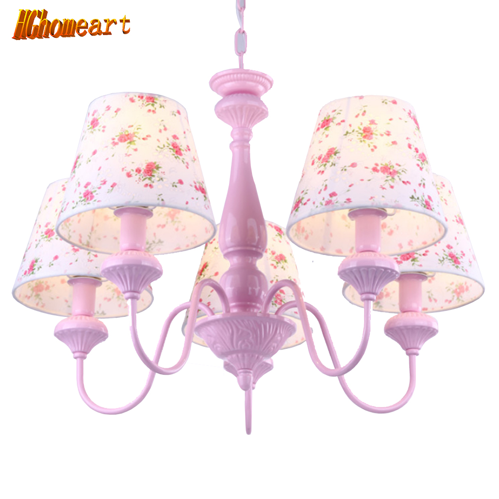 popular girls chandelierbuy cheap girls chandelier lots from, Lighting ideas