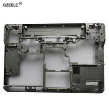GZEELE מקרה תחתון מחשב נייד חדש בסיס כיסוי עבור DELL Latitude E6440 מחשב נייד כיסוי P/N 099F77 לmainboard מארז D מקרה