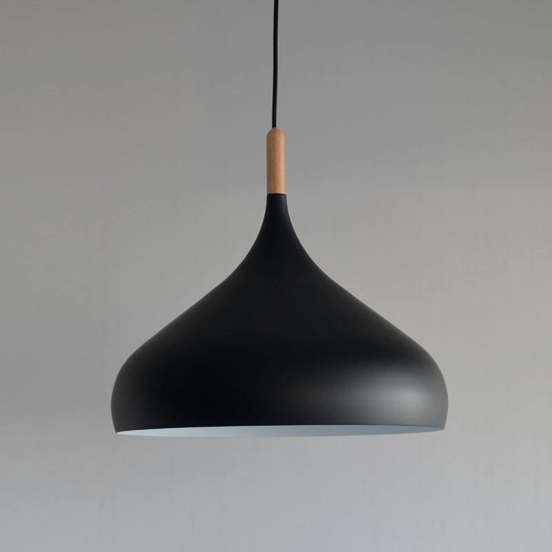 pendant lamps-2