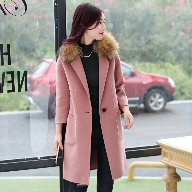Popular 100 Cashmere Coats-Buy Cheap 100 Cashmere Coats lots from