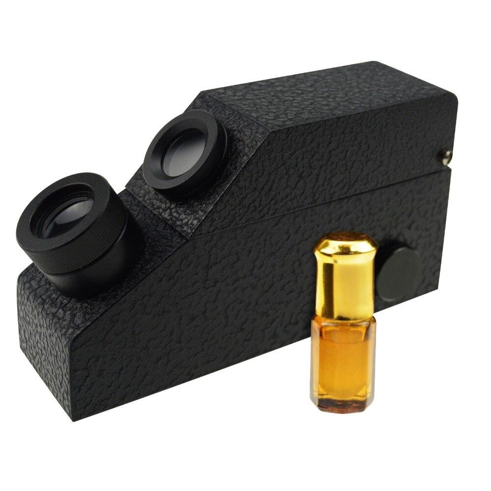 perfk 200x B/âton de Coton Tige M/édical Noir Micro Swab /à Double T/êtes Applicateur pour Tatouage Maquillage Permanent Nettoyage Oreille Soins de B/éb/é