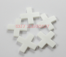 8.0mm.Tile Spacers, ceramic tile spacers, Spacing of Floor and Wall Tiles.300pcs