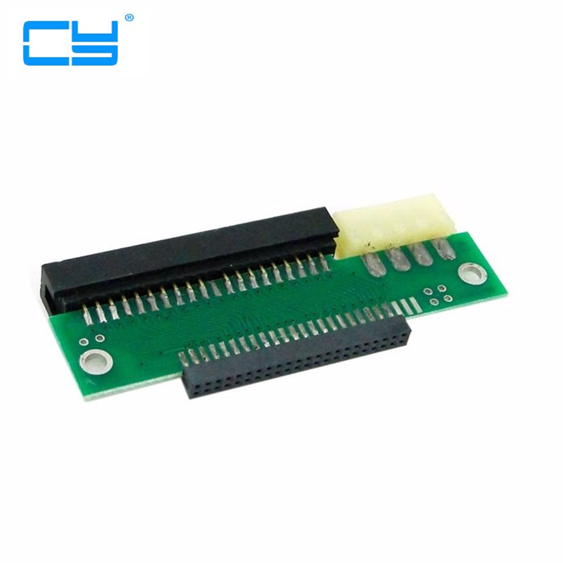 Riser PCI Male to Female 32Bit PCI Riser Card Extension Adapter Adaptor for 1U 2U 3U IPC Chassis 3 2inch lcd adapter 8 bit to 16 bit data convertor for 3 2 320x240 touch lcd 74hc573d onboard