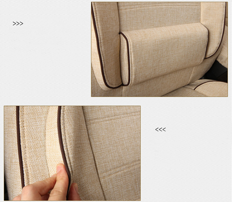 471 car seat cushion (2)