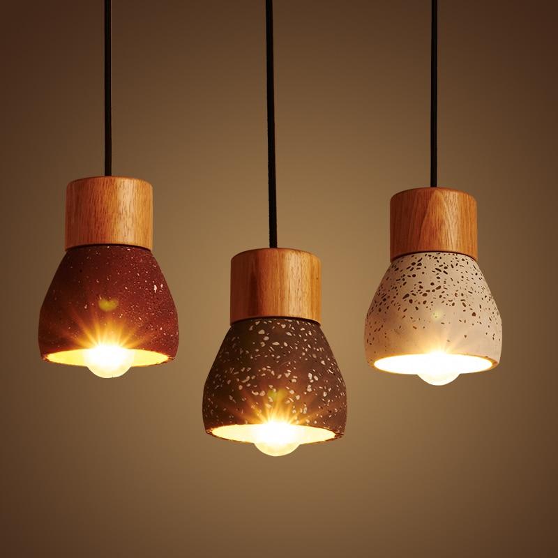 achetez en gros ciment plafond lampe en ligne des grossistes ciment plafond lampe chinois. Black Bedroom Furniture Sets. Home Design Ideas