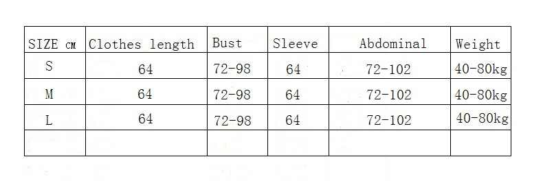 Turtleneck Knitted Maternity Sweaters Autumn Winter Fashion Bottoming Shirt Clothes for Pregnant Women Slim Pregnancy Tops