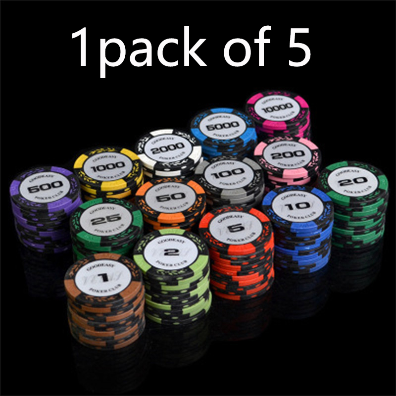 5-package-game-chip-coin-texas-holdem-chipset-casino-font-b-poker-b-font-color-bingo-game-tag-entertainment-accessories-playing-cards